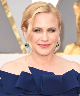 Happy Birthday, Patricia Arquette! Celebrate with Her Most Powerful Quotes