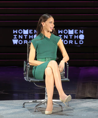 Barbara and Jenna Bush on What It Was Like Growing Up in the White House