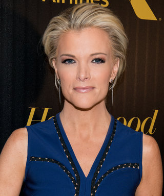 "Megyn Kelly: ""I Come from a Long Line of Strong Women"""