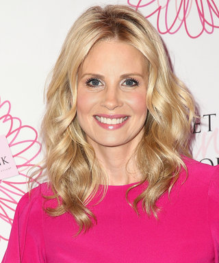 5 Easy Ways to Green Your Routine, According to Monica Potter