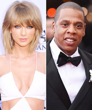 Taylor Swift? Jay Z? Lady Gaga? You'll Never Guess Which One of These Stars Earns the Most Money
