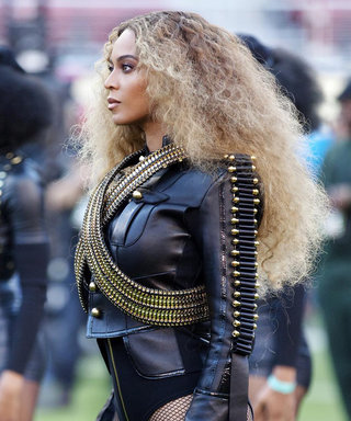 Beyoncé Just Added New Dates to Her Formation Tour