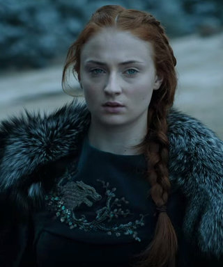 The Newest Game of Thrones Season 6 Trailer Is the Most Epic Yet