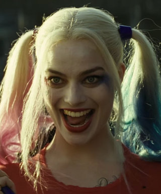Suicide Squad Cast Debuts Killer New Trailer at the 2016 MTV Movie Awards