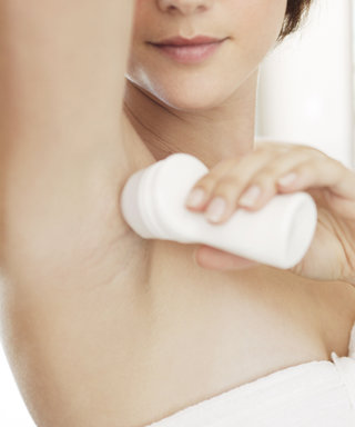 I Tried 13 Natural Deodorants So You Don't Have To