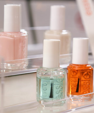 You Won't Believe Essie's 10 Best-Selling Shades