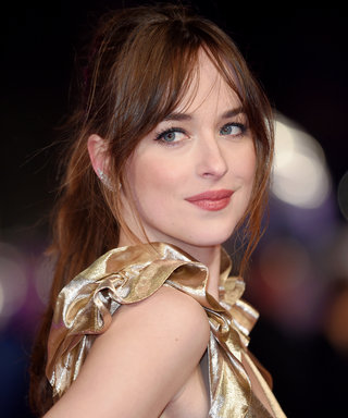 5 Pro Tips for Styling Long Bangs