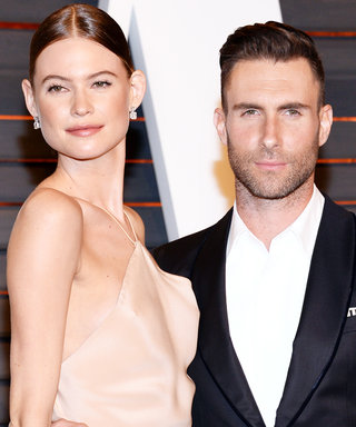 Adam Levine and Behati Prinsloo List N.Y.C. Loft for $5.5 Million—Take a Look Inside