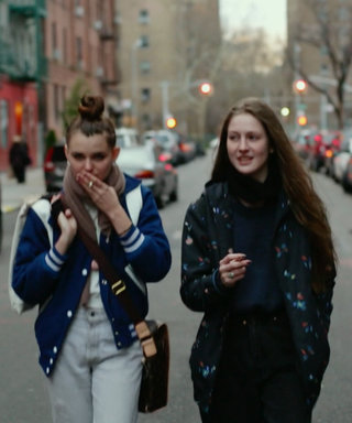 All This Panic Follows the Real Lives of 7 Teenage Girls from Brooklyn—Watch the Trailer