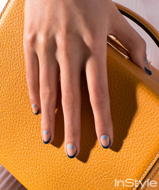 Waterless Manicures Explained—And Why You Need to Switch, Stat