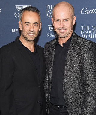 Francisco Costa and Italo Zucchelli Are Leaving Calvin Klein