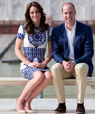This Is How Kate Middleton Looks So Good in Every Photo She Takes