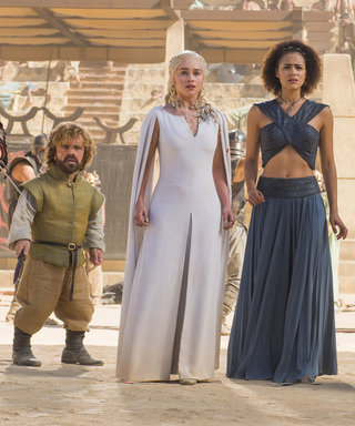 Game of Thrones: The 5 Biggest Questions Left Unanswered by Last Season's Finale