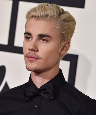 Justin Bieber's Latest Shirtless 'Gram Has Us Fixated on His Chiseled Abs