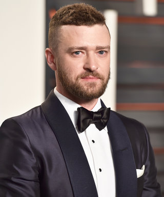 "Justin Timberlake Pens Heartfelt Tribute to His ""Idol"" Prince"