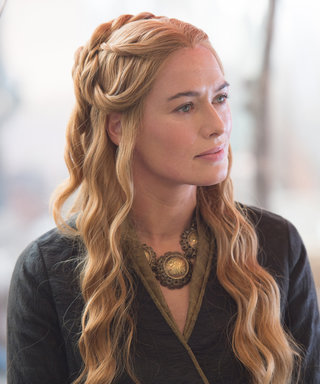 Cersei Lannister's Best Quotes Ever on Game of Thrones