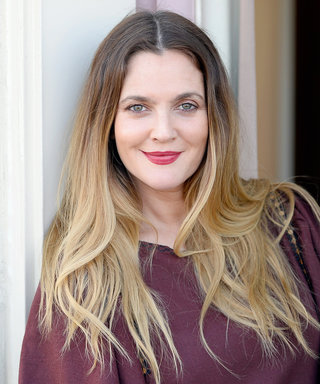 Drew Barrymore Wishes Daughter Frankie Happy Birthday with Sweet Instagram