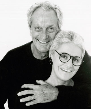 Why the Number 7 Holds Special Significance for the Missoni Family