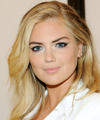 Kate Upton Beauty Looks You Need to Try ASAP