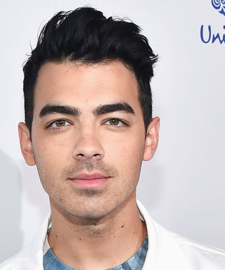 See Inside Joe Jonas's Sprawling $24,845-a-Night Coachella Bachelor Pad