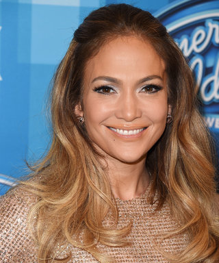 "Here's a Look at Jennifer Lopez's ""Perfect Afternoon"" of Snuggling with Her Adorable Kids"