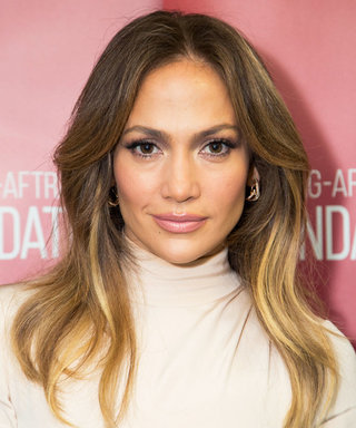 See Inside Jennifer Lopez's Gorgeous $12.5-Million Los Angeles Mansion
