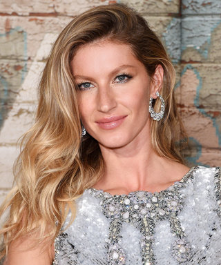 Gisele Bündchen Has Perfected the Art of Balancing It All—Here's How