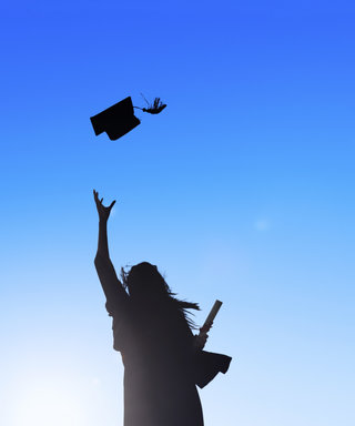6 Pieces of Life Advice Every College Graduate Should Hear