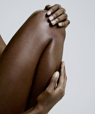 Should You Be Dry Brushing Your Skin?