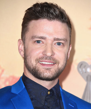 "Justin Timberlake Gets in on the ""It's Gonna Be May"" Meme"