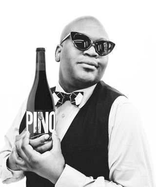 You Can Now Buy a Bottle of Pinot Noir from Tituss Andromedon