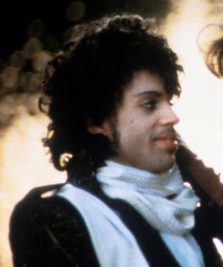 Here's How You Can Get Prince's Motorcycle Blazer from Purple Rain