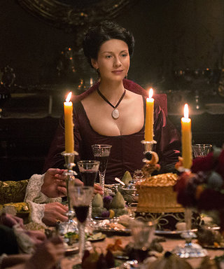 Outlander Season 2 Episode 4: 7 Moments that Made Our Jaws Drop