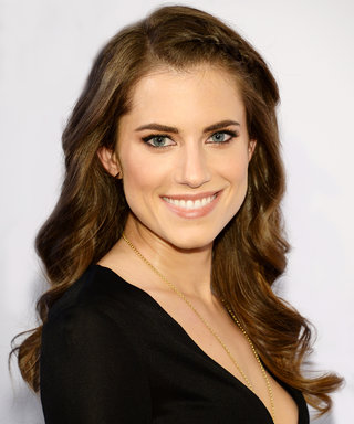 """Allison Williams Launches Charitable """"10 Days of Giving"""" Instagram Campaign—Here's How to Participate"""