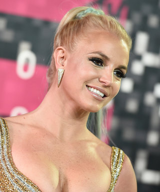 Britney Spears to Be Honored at Billboard Music Awards