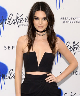 VIDEO: How to Get a Body Like Kendall Jenner