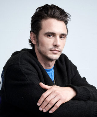 James Franco Honors His Grandmother's Passing with a Touching 'Gram