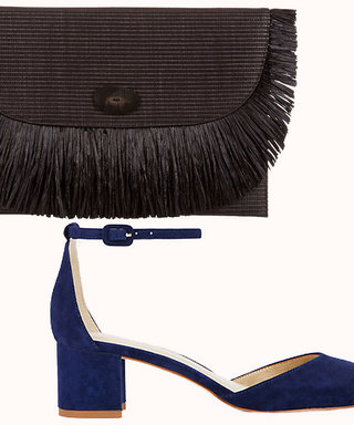 The 7 Fashion Pieces You ShouldBuy in May (Because We Definitely Are)
