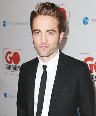 Happy 30th Birthday, Robert Pattinson! See the Twilight Star's Transformation
