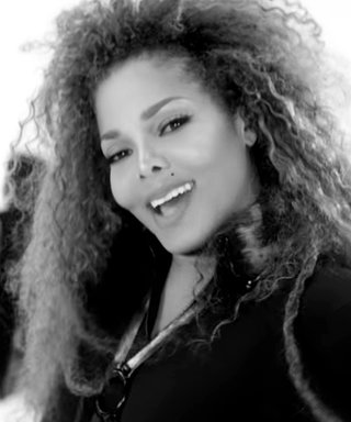 "Watch Janet Jackson Slay in Her New ""Dammn Baby"" Music Video"