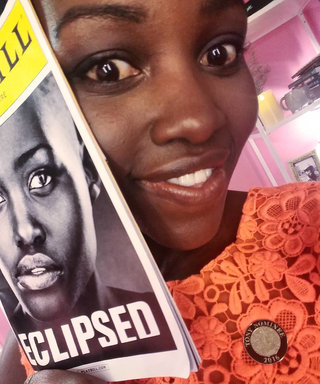 This Is How the Tony Awards Nominees Reacted to the News on Social Media