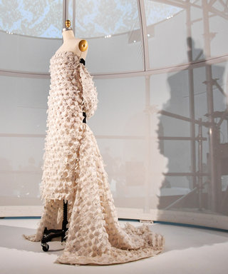 6 New York Museum Exhibits Worth Braving the Crowds for This Summer