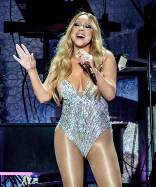 Here's How to Buy Tickets for the 2016 Essence Festival, Where Mariah Carey Will Hit the Stage