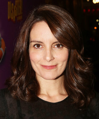 Happy Birthday, Tina Fey! Relive 9 of Her Funniest Moments