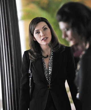 Get All the Scoop on The Good Wife's Most Memorable Looks