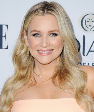 Grey's Anatomy's Jessica Capshaw Welcomes Her Fourth Child