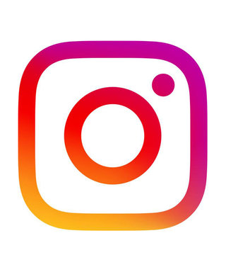 """Instagram Debuts a New Look and a """"Simpler Design"""""""