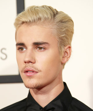 Justin Bieber Says He Will No Longer Take Pictures with Fans—Here's the Reason Why