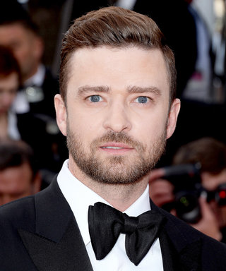 "Justin Timberlake Reenacts Hilarious ""It's Gonna Be May"" Meme in Song"