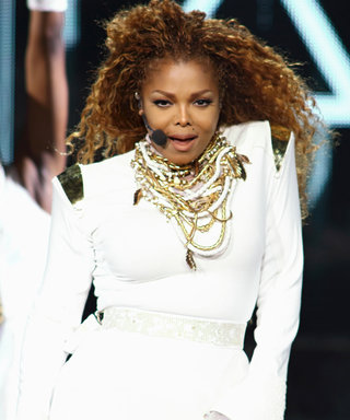 It's Janet Jackson's 50th Birthday! Watch Her Best Music Videos